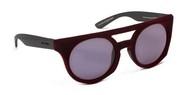 Vásárolja meg vagy tekintse meg nagy méretben a Italia Independent modell képét 0924V-057000.