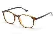 Vásárolja meg vagy tekintse meg nagy méretben a Italia Independent modell képét 5704-145GLS.