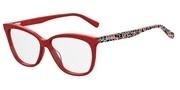 Vásárolja meg vagy tekintse meg nagy méretben a Love Moschino modell képét MOL506-0PA.