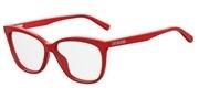 Vásárolja meg vagy tekintse meg nagy méretben a Love Moschino modell képét MOL506-C9A.