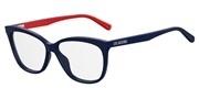 Vásárolja meg vagy tekintse meg nagy méretben a Love Moschino modell képét MOL506-PJP.