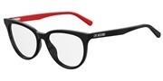 Vásárolja meg vagy tekintse meg nagy méretben a Love Moschino modell képét MOL519-807.