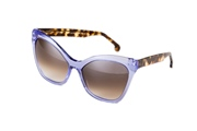 Vásárolja meg vagy tekintse meg nagy méretben a Loupe Eyewear modell képét AngelicoSUN-023S.