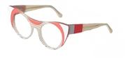Vásárolja meg vagy tekintse meg nagy méretben a Loupe Eyewear modell képét Raffaello-111V.