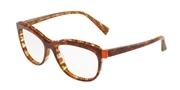 Vásárolja meg vagy tekintse meg nagy méretben a Alain Mikli modell képét A02019-4257.