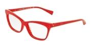 Vásárolja meg vagy tekintse meg nagy méretben a Alain Mikli modell képét A03059-1055.