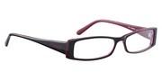 Vásárolja meg vagy tekintse meg nagy méretben a Morgan Eyewear modell képét 201033-8598.