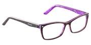 Vásárolja meg vagy tekintse meg nagy méretben a Morgan Eyewear modell képét 201063-6504.