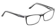 Vásárolja meg vagy tekintse meg nagy méretben a Morgan Eyewear modell képét 201063-8738.