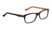 Vásárolja meg vagy tekintse meg nagy méretben a Morgan Eyewear modell képét 201069-6679.