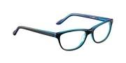 Vásárolja meg vagy tekintse meg nagy méretben a Morgan Eyewear modell képét 201080-6782.