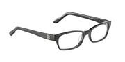 Vásárolja meg vagy tekintse meg nagy méretben a Morgan Eyewear modell képét 201081-8840.