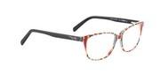 Vásárolja meg vagy tekintse meg nagy méretben a Morgan Eyewear modell képét 201102-4222.