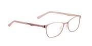 Vásárolja meg vagy tekintse meg nagy méretben a Morgan Eyewear modell képét 203156-537.
