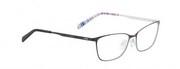 Vásárolja meg vagy tekintse meg nagy méretben a Morgan Eyewear modell képét 203160-554.
