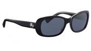 Vásárolja meg vagy tekintse meg nagy méretben a Morgan Eyewear modell képét 207133-8840.