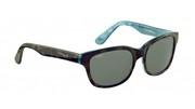Vásárolja meg vagy tekintse meg nagy méretben a Morgan Eyewear modell képét 207144-6503.