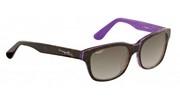Vásárolja meg vagy tekintse meg nagy méretben a Morgan Eyewear modell képét 207144-6504.