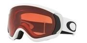 Vásárolja meg vagy tekintse meg nagy méretben a Oakley goggles modell képét OO7047-CANOPY-53.