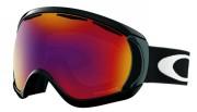 Vásárolja meg vagy tekintse meg nagy méretben a Oakley goggles modell képét OO7047-CANOPY-704743.