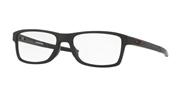 Vásárolja meg vagy tekintse meg nagy méretben a Oakley modell képét 0OX8089-01.