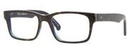 Vásárolja meg vagy tekintse meg nagy méretben a Paul Smith modell képét 0PM8033-1223.