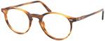 Vásárolja meg vagy tekintse meg nagy méretben a Polo Ralph Lauren modell képét PH2083-5007.
