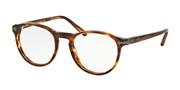 Vásárolja meg vagy tekintse meg nagy méretben a Polo Ralph Lauren modell képét PH2150-5007.
