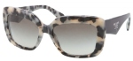 Prada: Sunglasses collection