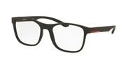 Vásárolja meg vagy tekintse meg nagy méretben a Prada Linea Rossa modell képét 0PS08GV-DG01O1.