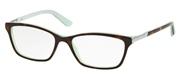 Vásárolja meg vagy tekintse meg nagy méretben a Ralph (by Ralph Lauren) modell képét 0RA7044-601.