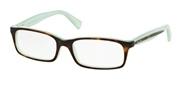 Vásárolja meg vagy tekintse meg nagy méretben a Ralph (by Ralph Lauren) modell képét 0RA7047-601.