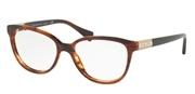 Vásárolja meg vagy tekintse meg nagy méretben a Ralph (by Ralph Lauren) modell képét 0RA7082-1625.