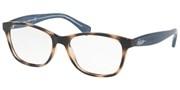 Vásárolja meg vagy tekintse meg nagy méretben a Ralph (by Ralph Lauren) modell képét 0RA7083-502.