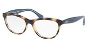 Vásárolja meg vagy tekintse meg nagy méretben a Ralph (by Ralph Lauren) modell képét 0RA7084-502.