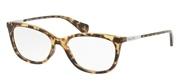Vásárolja meg vagy tekintse meg nagy méretben a Ralph (by Ralph Lauren) modell képét 0RA7085-1672.