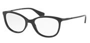 Vásárolja meg vagy tekintse meg nagy méretben a Ralph (by Ralph Lauren) modell képét 0RA7086-1377.