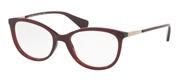 Vásárolja meg vagy tekintse meg nagy méretben a Ralph (by Ralph Lauren) modell képét 0RA7086-1674.