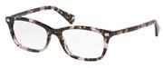 Vásárolja meg vagy tekintse meg nagy méretben a Ralph (by Ralph Lauren) modell képét 0RA7089-1693.