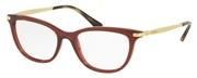 Vásárolja meg vagy tekintse meg nagy méretben a Ralph (by Ralph Lauren) modell képét 0RA7098-5718.