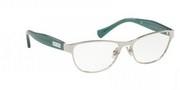 Vásárolja meg vagy tekintse meg nagy méretben a Ralph (by Ralph Lauren) modell képét RA6043-102.