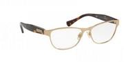 Vásárolja meg vagy tekintse meg nagy méretben a Ralph (by Ralph Lauren) modell képét RA6043-312.