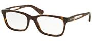 Vásárolja meg vagy tekintse meg nagy méretben a Ralph (by Ralph Lauren) modell képét RA7069-502.