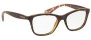 Vásárolja meg vagy tekintse meg nagy méretben a Ralph (by Ralph Lauren) modell képét RA7073-502.