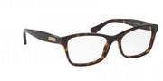 Vásárolja meg vagy tekintse meg nagy méretben a Ralph (by Ralph Lauren) modell képét RA7074-502.