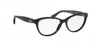 Vásárolja meg vagy tekintse meg nagy méretben a Ralph (by Ralph Lauren) modell képét RA7075-501.