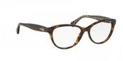 Vásárolja meg vagy tekintse meg nagy méretben a Ralph (by Ralph Lauren) modell képét RA7075-502.