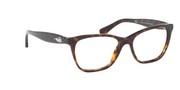 Vásárolja meg vagy tekintse meg nagy méretben a Ralph (by Ralph Lauren) modell képét RA7077-502.
