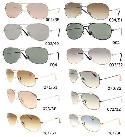 9430e46c9136e where can i buy ray ban sunglasses cockpit rb3362 081db 6de67