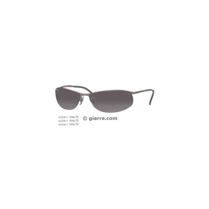 1a0158d324 Ray Ban Rb 358 13 125 Italy